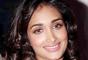 jiah-khan-bollywood-04102013